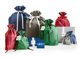Idee Regali Di Natale A Basso Costo.Regali Di Natale Per Appassionati Di Fotografia Easybonsai It